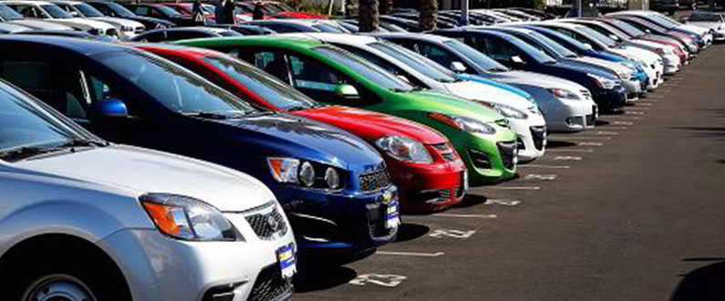 Used Car Removal Perth