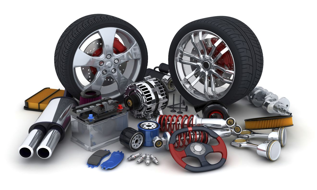 Best West Car Removal  Spare Parts