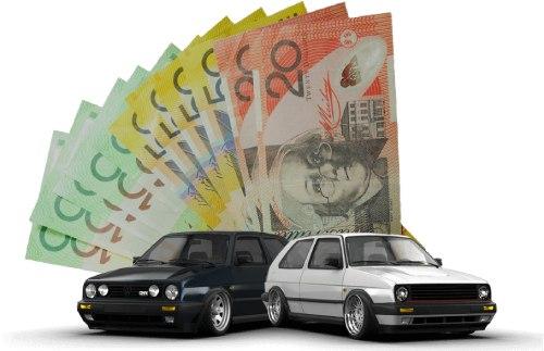 Car Removal Ascot Perth