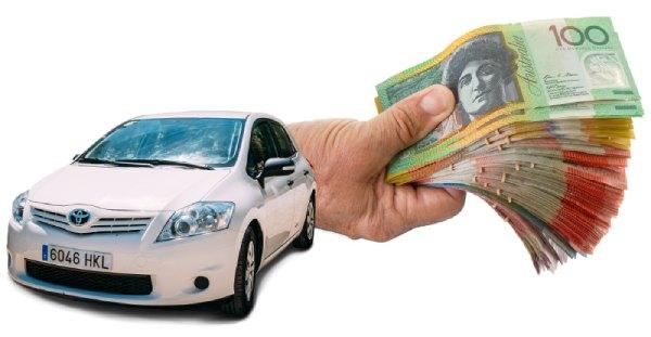 Cash for Cars Removals Henley Brook