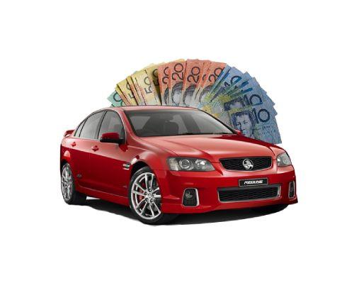 cash for cars camillo