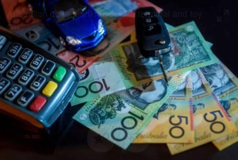 Junk Car Removals Perth