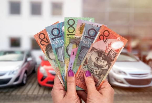Cash for Junk Cars Perth