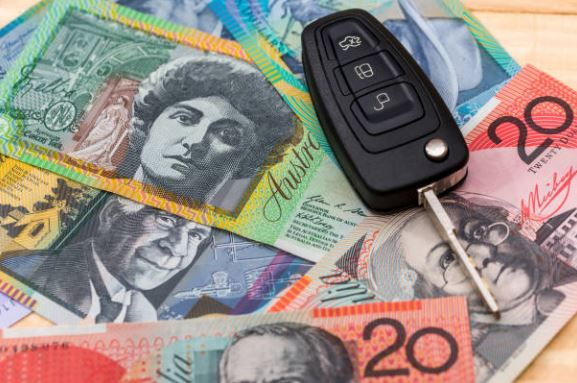 Cash for Used Cars Perth
