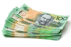 cash for cars Kwinana