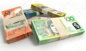 cash for cars removals victoria park